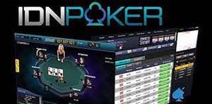 Cara mengetahui Kemenangan dalam permainan IDN poker online