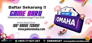 Daftar Situs Poker Online Terbaik dan Terpercaya Indonesia