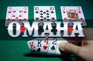 Mengetahui Beberapa Keunggulan IDN Poker