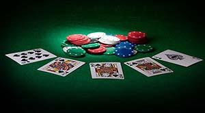 Trik Menang Judi Poker Online Untuk Pemula