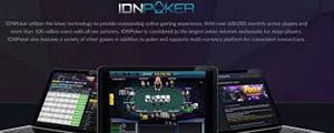 hindari hal ini dalam bermain judi poker online