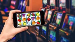Fitur Dalam Judi Slot Online Mendatangkan Keuntungan